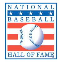 national baseball hof